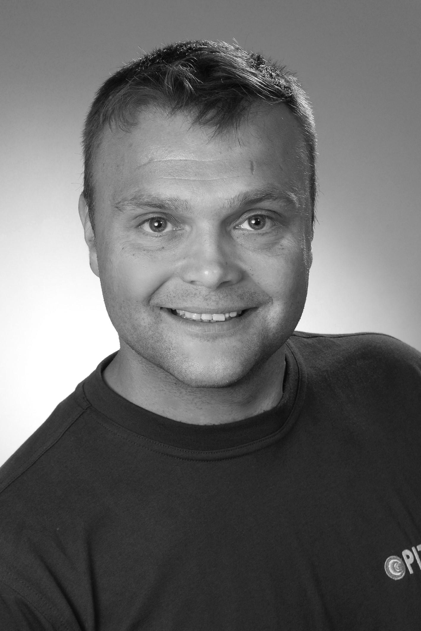 Christian von See