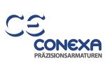 Pitzner-Partner Conexa