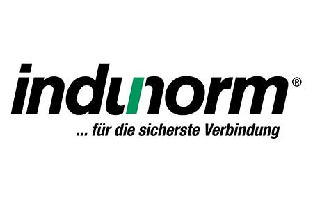 Pitzner-Partner Indunorm