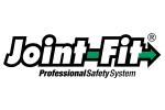 Pitzner-Partner Joint-Fit