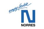 Pitzner-Partner Norres