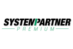 Pitzner-Partner Systempartner Premium